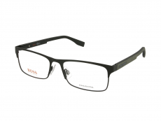 Pánské dioptrické brýle - Boss Orange BO 0293 003