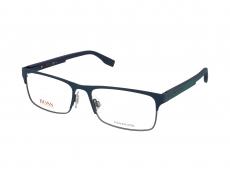 Pánské dioptrické brýle - Boss Orange BO 0293 DTY