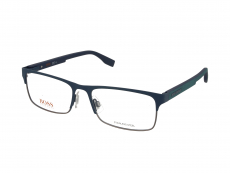 Dioptrické brýle - Boss Orange BO 0293 DTY