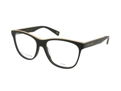 Brýlové obroučky Marc Jacobs Marc 164 807