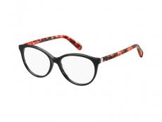 Oválné dioptrické brýle - MAX&Co. 299 25X