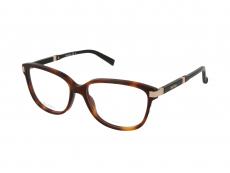 Brýle Polaroid - Max Mara MM 1253 BHZ