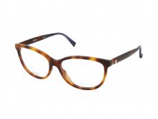 Brýle Polaroid - Max Mara MM 1266 05L