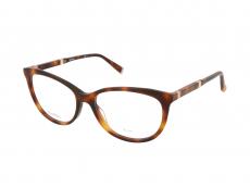 Dioptrické brýle Max Mara - Max Mara MM 1275 0CW