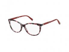 Brýlové obroučky Max Mara - Max Mara MM 1275 H8C