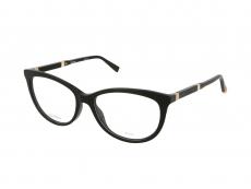 Brýle Polaroid - Max Mara MM 1275 QFE