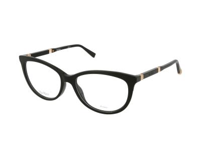 Brýlové obroučky Max Mara MM 1275 QFE