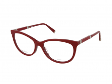 Dioptrické brýle Max Mara - Max Mara MM 1275 UUW