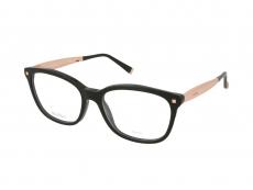 Dioptrické brýle Max Mara - Max Mara MM 1278 06K