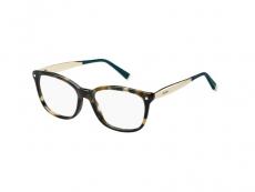 Brýlové obroučky Max Mara - Max Mara MM 1278 USG