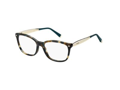 Brýlové obroučky Max Mara MM 1278 USG