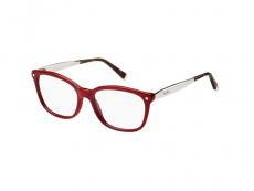 Brýlové obroučky Max Mara - Max Mara MM 1278 UUA