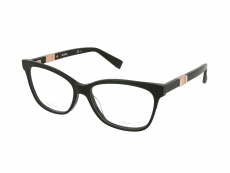 Dioptrické brýle Max Mara - Max Mara MM 1290 06K