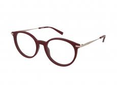 Brýle Polaroid - Max Mara MM 1303 0T7