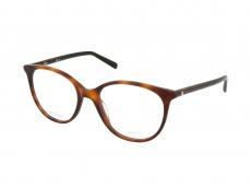 Kulaté dioptrické brýle - Max Mara MM 1312 581