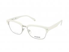 Dioptrické brýle Browline - Polaroid PLD D318 VK6