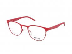 Kulaté dioptrické brýle - Polaroid PLD D326 1N5