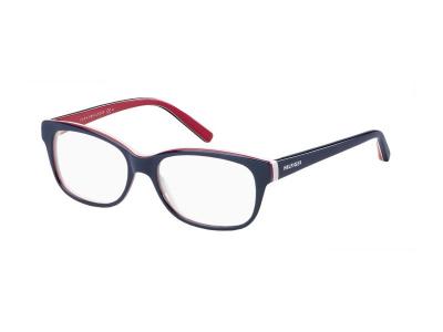 Brýlové obroučky Tommy Hilfiger TH 1017 UNN