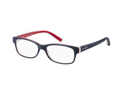 Brýlové obroučky Tommy Hilfiger TH 1018 UNN