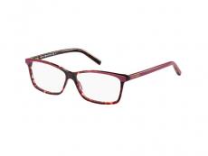 Dioptrické brýle Tommy Hilfiger - Tommy Hilfiger TH 1123 4KQ