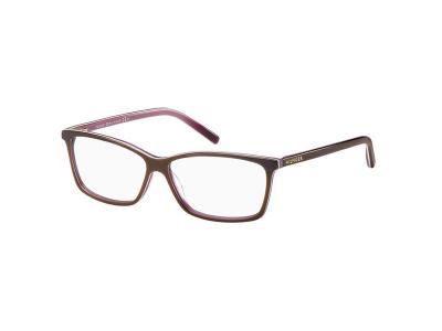 Brýlové obroučky Tommy Hilfiger TH 1123 4T2