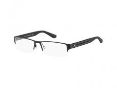 Dioptrické brýle Tommy Hilfiger - Tommy Hilfiger TH 1236 94X