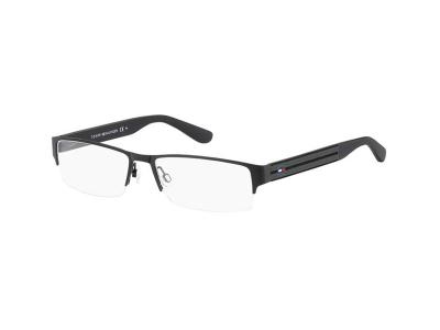 Brýlové obroučky Tommy Hilfiger TH 1236 94X