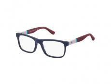 Dioptrické brýle Tommy Hilfiger - Tommy Hilfiger TH 1282 K6O