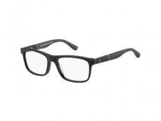 Dioptrické brýle Tommy Hilfiger - Tommy Hilfiger TH 1282 KUN