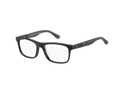 Brýlové obroučky Tommy Hilfiger TH 1282 KUN