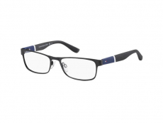 Dioptrické brýle Tommy Hilfiger - Tommy Hilfiger TH 1284 FO3
