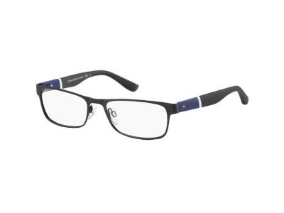Brýlové obroučky Tommy Hilfiger TH 1284 FO3