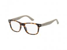 Dioptrické brýle Tommy Hilfiger - Tommy Hilfiger TH 1314 LWV
