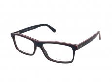 Brýlové obroučky Tommy Hilfiger - Tommy Hilfiger TH 1328 VLK