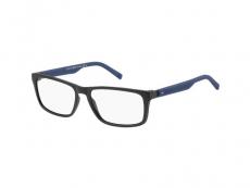Dioptrické brýle Tommy Hilfiger - Tommy Hilfiger TH 1404 R5Y