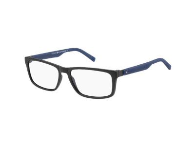 Brýlové obroučky Tommy Hilfiger TH 1404 R5Y