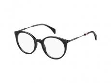 Dioptrické brýle Tommy Hilfiger - Tommy Hilfiger TH 1475 807
