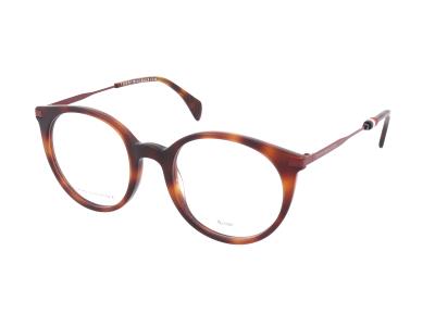 Brýlové obroučky Tommy Hilfiger TH 1475 SX7