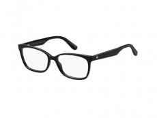 Dioptrické brýle Tommy Hilfiger - Tommy Hilfiger TH 1492 2O5