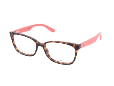 Brýlové obroučky Tommy Hilfiger TH 1492 9N4