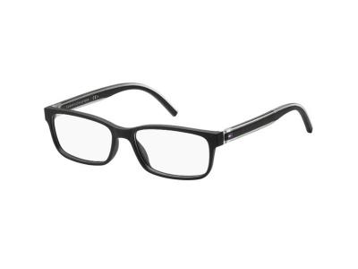 Brýlové obroučky Tommy Hilfiger TH 1495 807