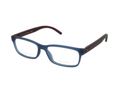 Brýlové obroučky Tommy Hilfiger TH 1495 PJP
