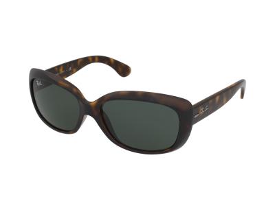 Sluneční brýle Ray-Ban RB4101 710
