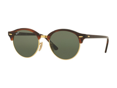 Sluneční brýle Ray-Ban RB4246 990