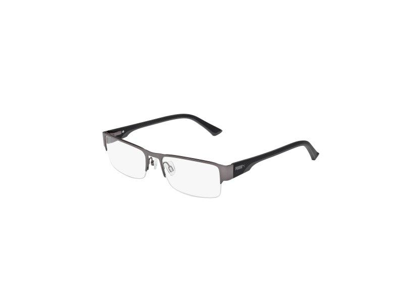 Brýlové obroučky Puma PU0033O 004