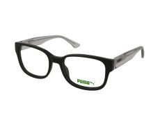 Dětské brýlové obroučky - Puma PJ0002O 001