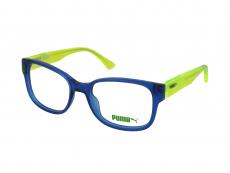Dětské brýlové obroučky - Puma PJ0002O 003