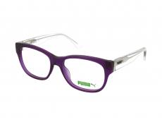 Dětské brýlové obroučky - Puma PJ0003O 004