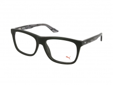 Dětské brýlové obroučky - Puma PJ0008O 004