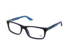 Dětské brýlové obroučky - Puma PJ0009O 002